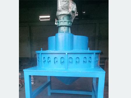 球化剂粉碎机生产厂