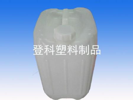 新鄉市登科塑料制品