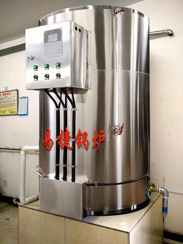 电热开水锅炉
