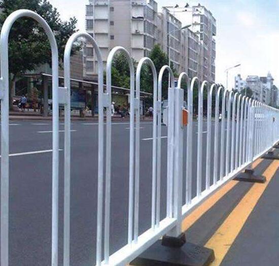 兰州京式护栏