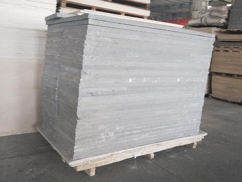 净化硅岩板