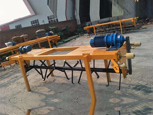 新乡猪用产床养殖设备厂