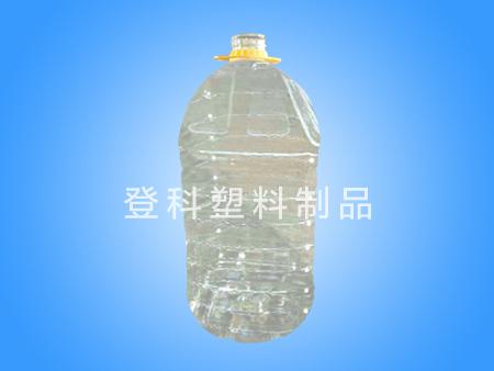 新鄉市登科塑料制品有限公司