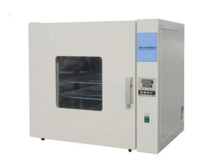 实验室的鼓风干燥烘箱的维护保养步骤