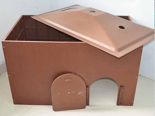 猪用产床养殖设备厂家
