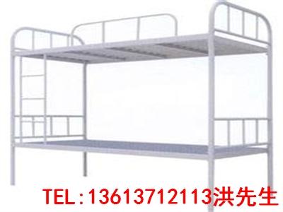 漯河工地双层床