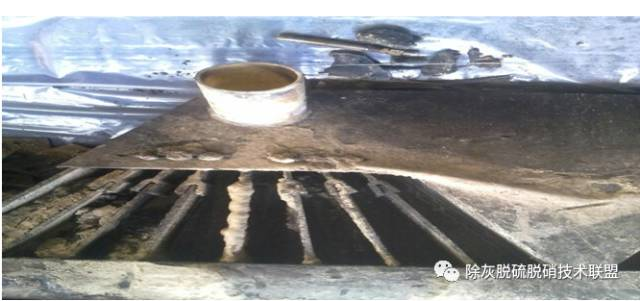 威海市铭远环保科技有限公司-贝博网站官网厂家