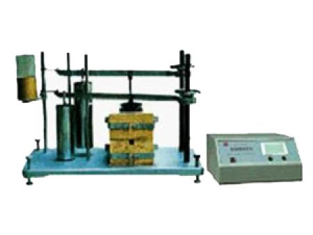 胶质层测定仪JC-2