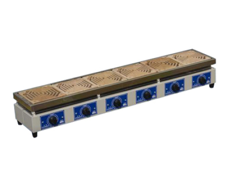 六联万用电炉DL-1