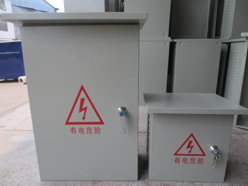 青海配电箱