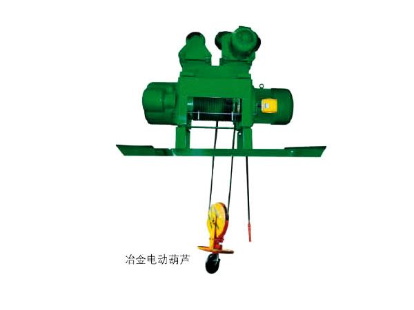 河南省起重机械厂家