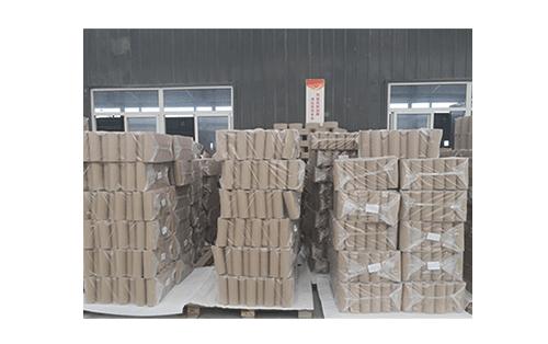 陕西信达纸品包装有限公司