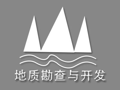 天津水土保持验收方案