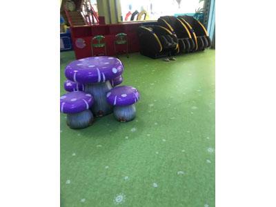 兰州幼儿园地板