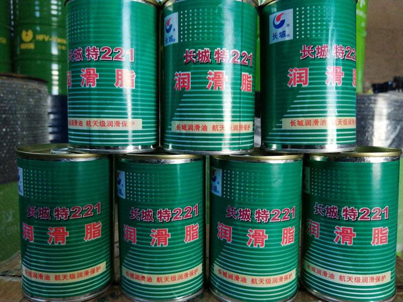 陕西卓尔特石化科技有限公司