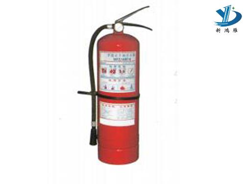 各类消防器材出售