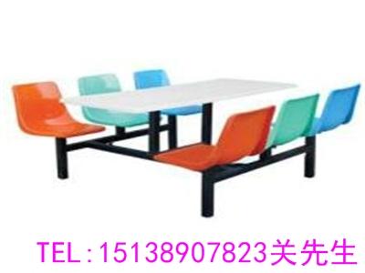 许昌饭堂餐桌凳