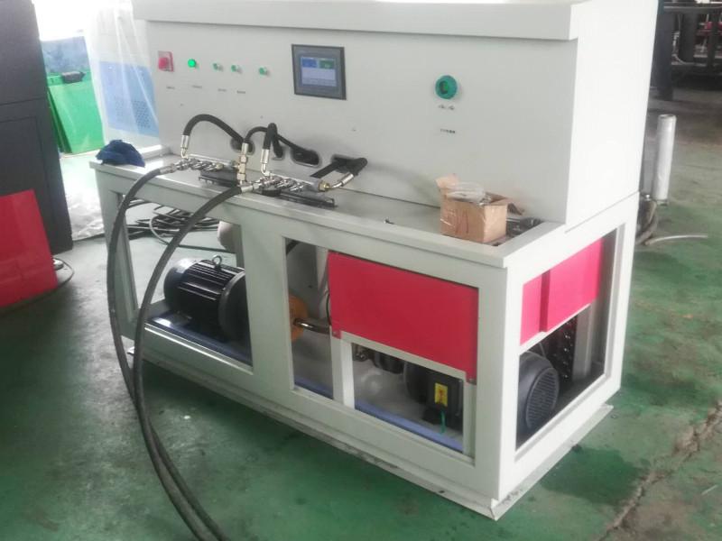 液壓油缸試驗臺