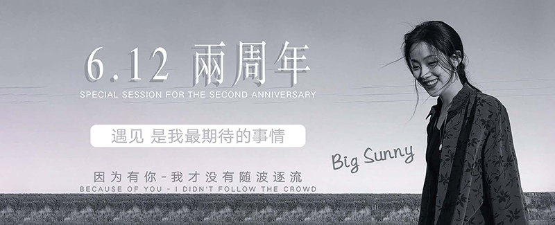 陕西郑海广告制作有限公司