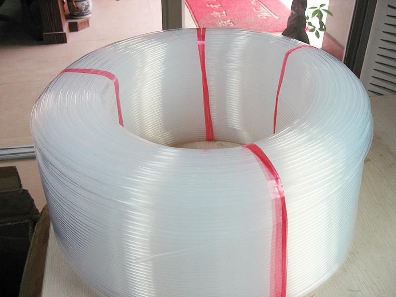 铁氟龙FEP软管