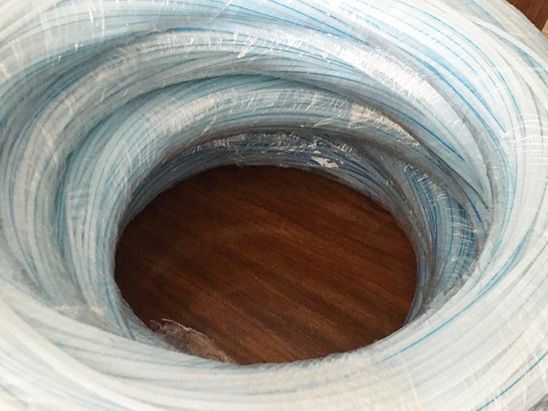 铁氟龙PTFE软管
