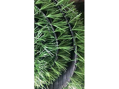 兰州人造草坪