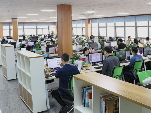企业图片1.jpg