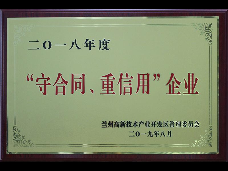 中宸保安服务