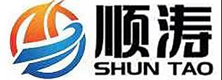 sj-logo.jpg