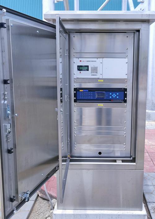 西安西电自动化控制系统有限责任公司