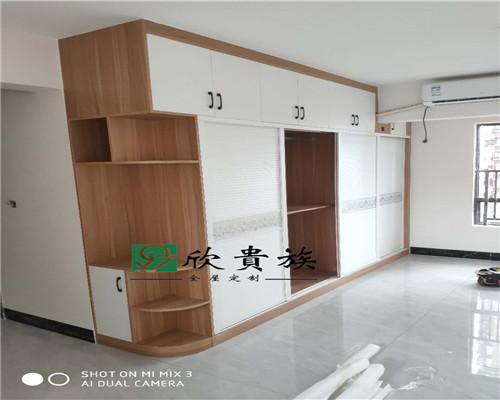 南宁锦舟建材