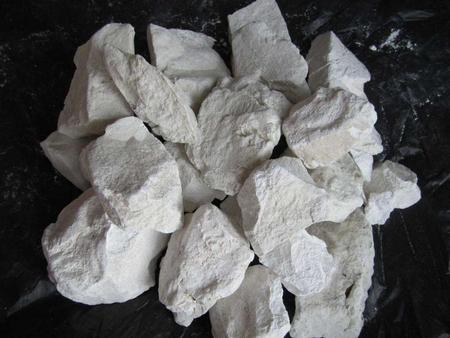 新鄉氧化鈣廠家