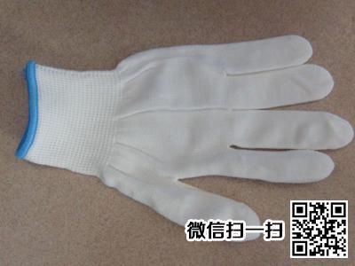 泰安作业手套