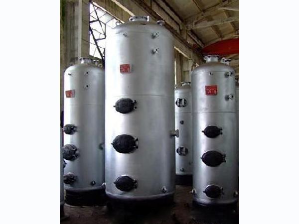 锅炉环保设备