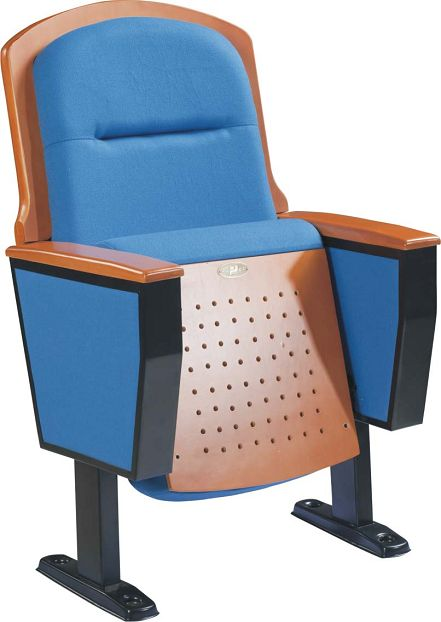 平顶山会议室连排椅