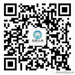 安阳市龙安区龙骏学校 2020年招生简章