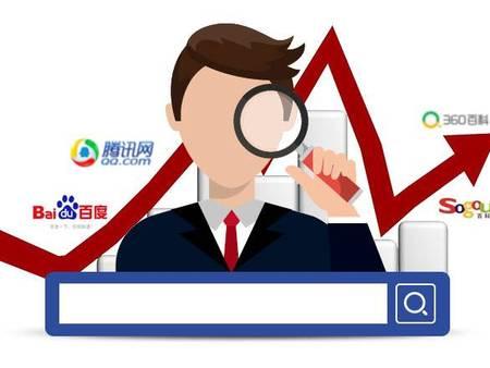 专注企业互联网营销