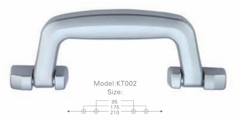 KT002