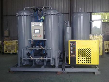 河南液氨储罐生产商家