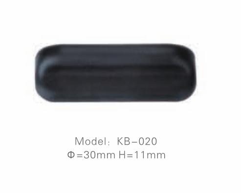 KB020