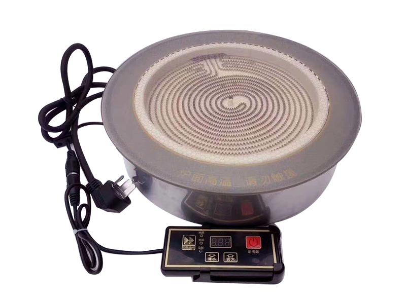 兰州火锅电陶炉