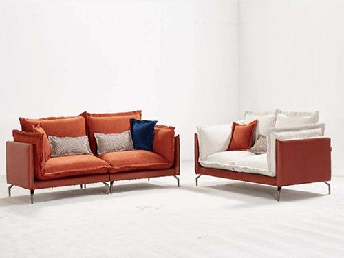 沙发定做厂家