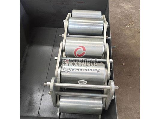 鏈碼碳鋼30kg/米5米