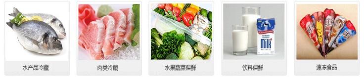 水果蔬菜保鲜