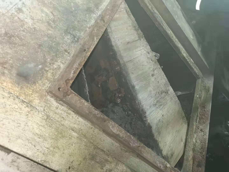 危废设备维修  烟台