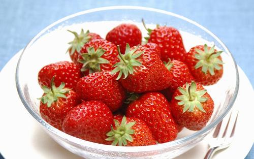 甲壳素对蔬菜水果的好处