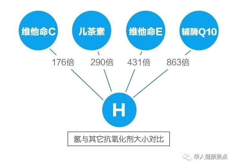 氢氧雾化机