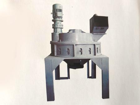 铁合金碎粒机供应厂