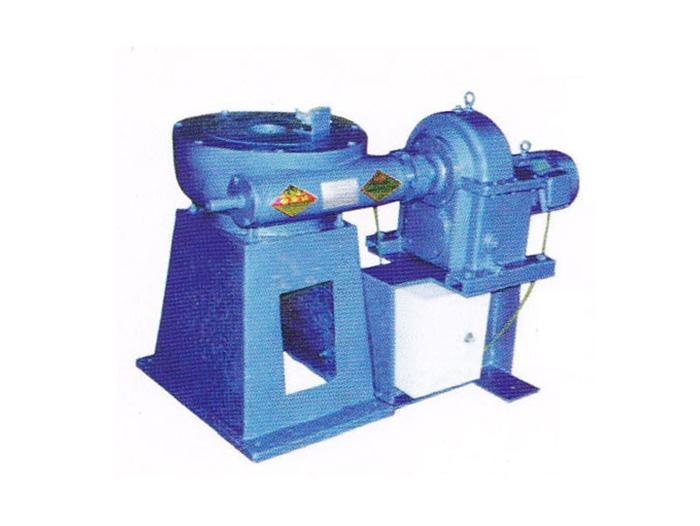 QLZ直聯螺桿式啟閉機3-40T