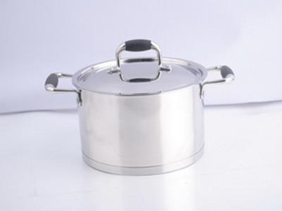 甘肃不锈钢厨房设备